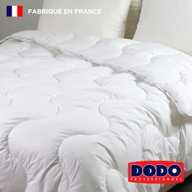 Couette Dream 2 DODO