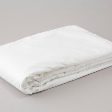 couette d sinfectable et imperm able standard textile. Black Bedroom Furniture Sets. Home Design Ideas