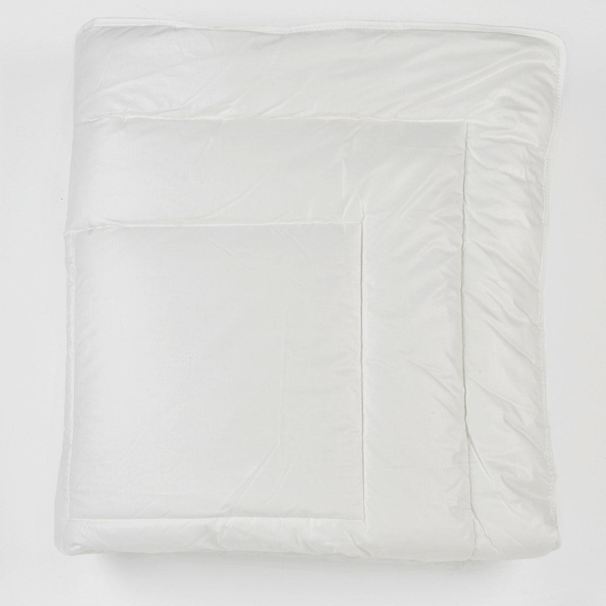 couette lynova en percale de coton standard textile. Black Bedroom Furniture Sets. Home Design Ideas