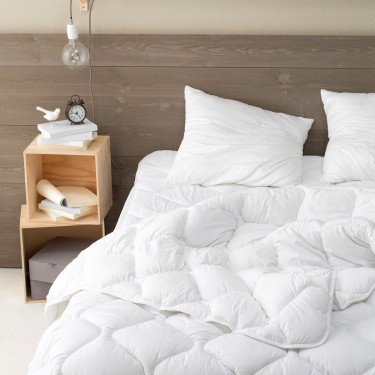 Couette Sunny Siesta 400 g/m²