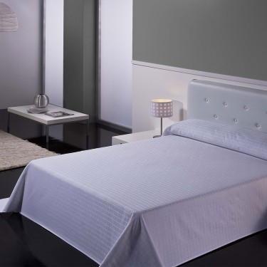 votre parure ou jet de lit d coratif standard textile. Black Bedroom Furniture Sets. Home Design Ideas