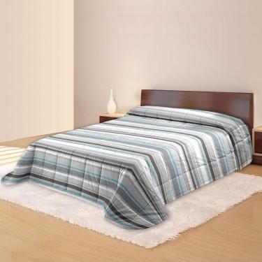 votre parure ou jet de lit d coratif standard textile
