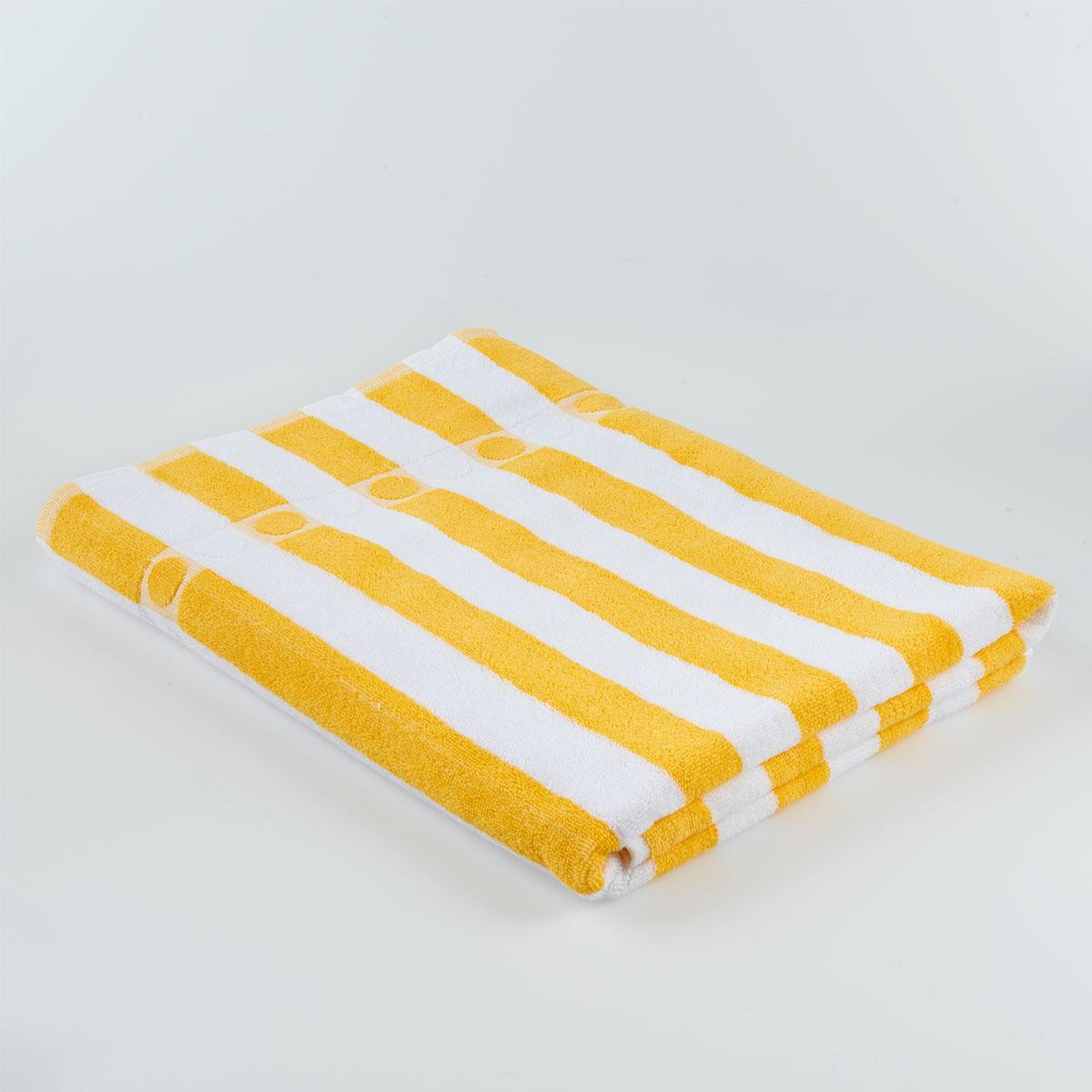 drap de plage piscine bali ray standard textile. Black Bedroom Furniture Sets. Home Design Ideas