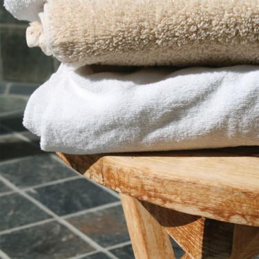 grand drap de bain pour piscine et spa 500 g m standard textile. Black Bedroom Furniture Sets. Home Design Ideas