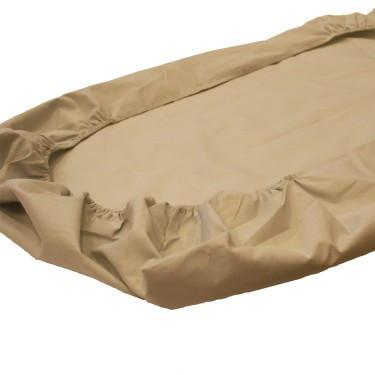 Braderie drap housse enfant standard textile for Drap housse enfant