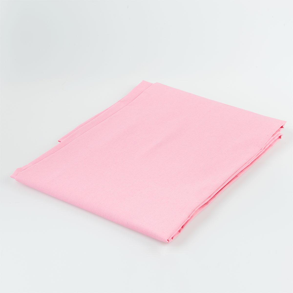drap pcnc standard textile. Black Bedroom Furniture Sets. Home Design Ideas