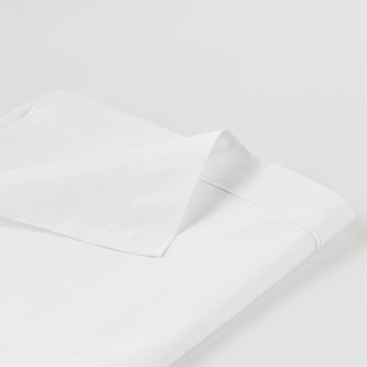 drap plat euroval standard textile. Black Bedroom Furniture Sets. Home Design Ideas