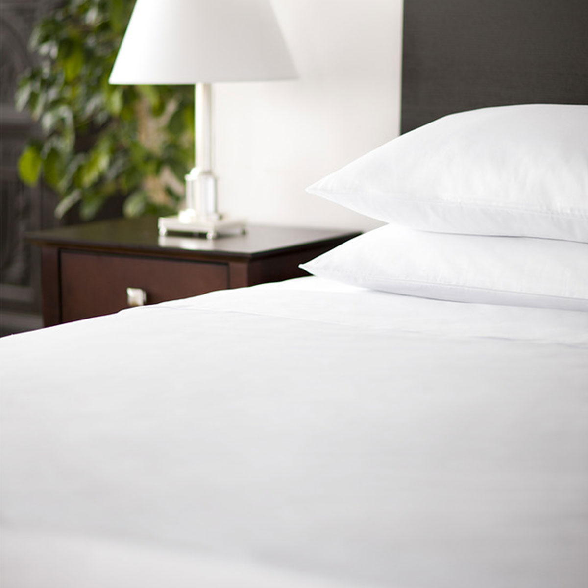 braderie drap luxe satin standard textile