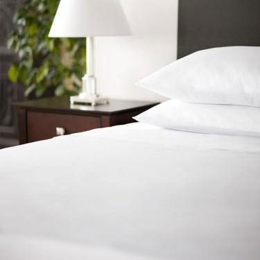 braderie drap luxe satin standard textile. Black Bedroom Furniture Sets. Home Design Ideas