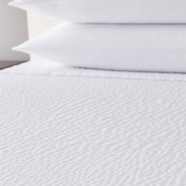 trouvez votre housse de couette grande taille standard textile. Black Bedroom Furniture Sets. Home Design Ideas