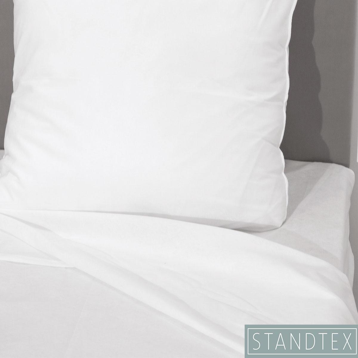 kit linge de lit semi durable performance standard textile. Black Bedroom Furniture Sets. Home Design Ideas