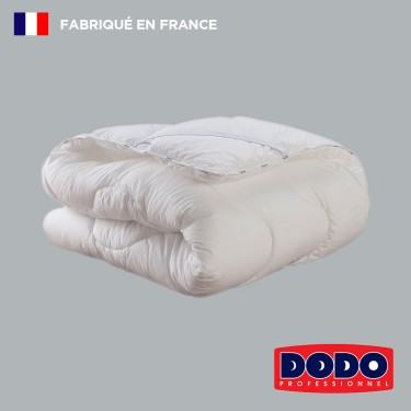 Surconfort Dream DODO