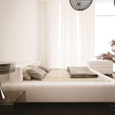 chemins de lits plaids notre gamme d coration standard textile. Black Bedroom Furniture Sets. Home Design Ideas