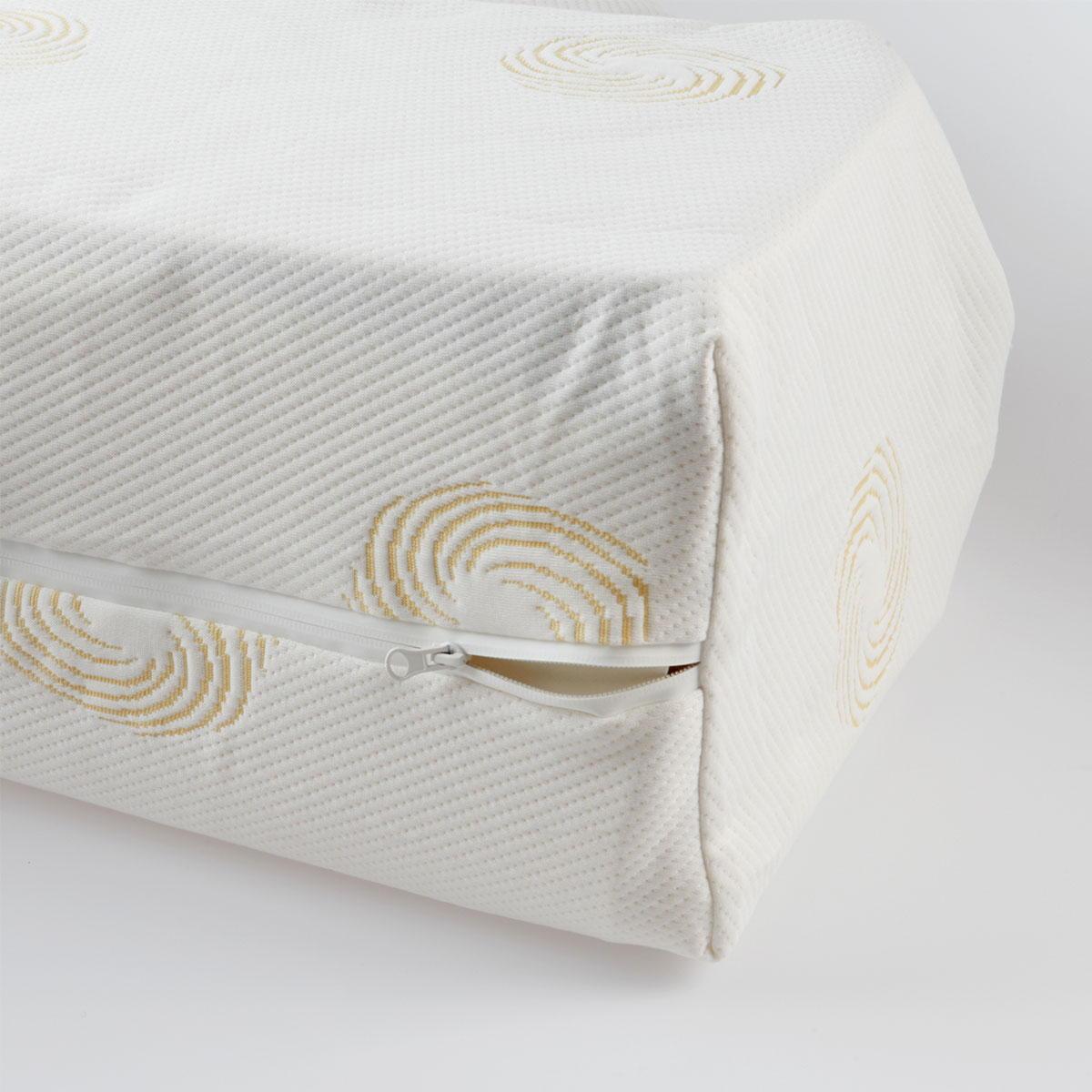 housse anti punaises standard textile
