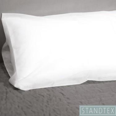 retrouvez tout le linge jetable standard textilea. Black Bedroom Furniture Sets. Home Design Ideas