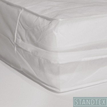 votre housse de matelas pour le prot ger standard textile. Black Bedroom Furniture Sets. Home Design Ideas