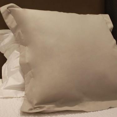 taille oreiller standard Trouvez votre housse d'oreiller   Standard Textile taille oreiller standard