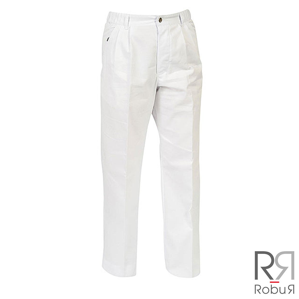 pantalon mistral pour homme standard textile. Black Bedroom Furniture Sets. Home Design Ideas