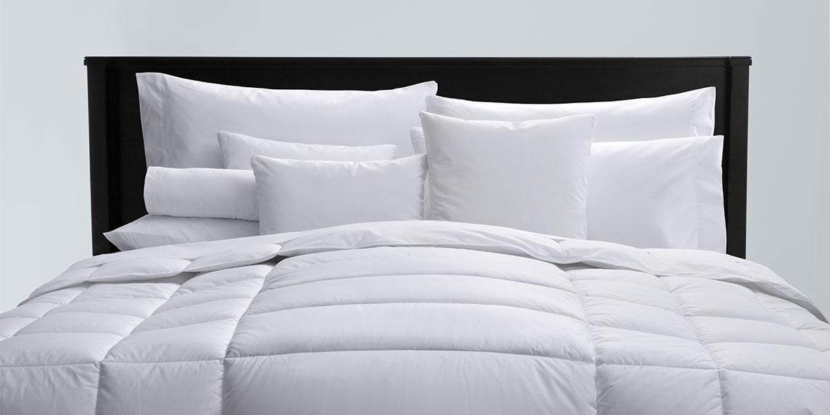 linge de lit literie Le linge de lit linge de lit literie